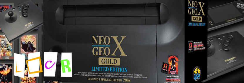Neo Geo X is it worth it? Feature Image