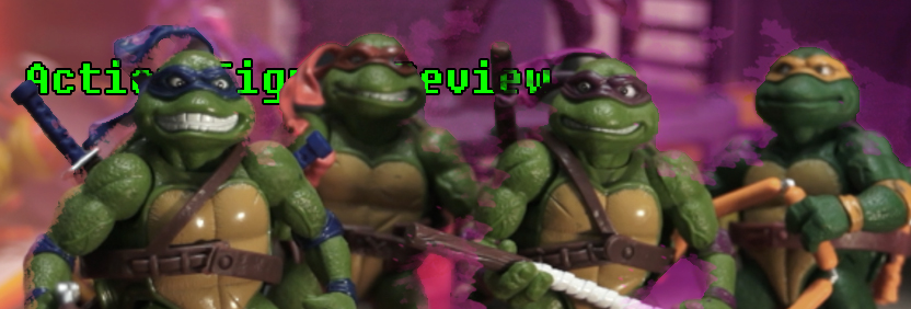 TMNT Movie figure Website Slider