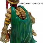 Dagger Skeleton Warriors Playmates Action Figure