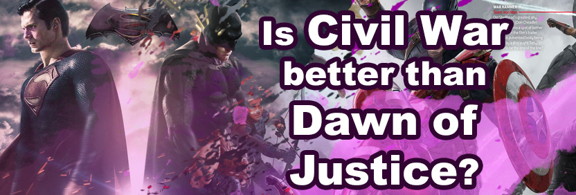 civil-war-vs-dawn-justice