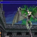 House of the Dead Sega Saturn 1996 Gameplay 03